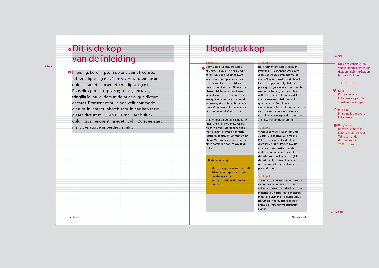 Eneco_instructie_brochures_A5-01