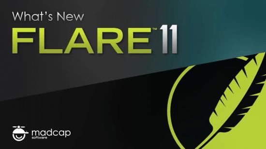Flare 11