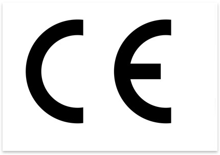 CE marking for medical software and medical devices.